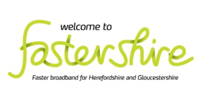 Fastershire & Airband Community Meeting