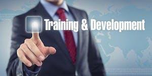 CAI Board Training Class 2019