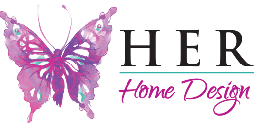 Women on Purpose: Hospitality in Your Home