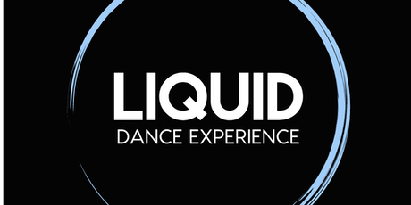LIQUID Dance  Convention - OTTAWA- Special Rate tickets