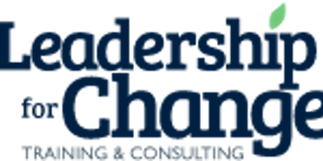 Supervisor Roundtable with Mike & Edna- Fall 2019 tickets