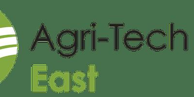 AgriTech Week: Inspiring the next generation of AgriTech innovation