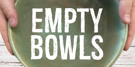 3rd Annual Empty Bowls: A Benefit for Bidwell Riverside Center tickets