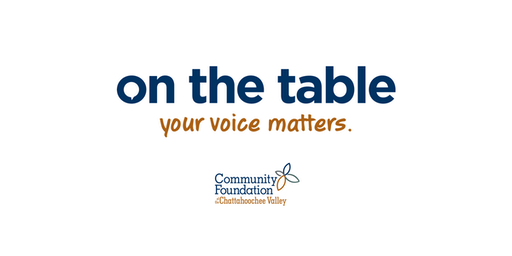 On the Table Chatt: Urban League of Greater Columbus Young Professionals