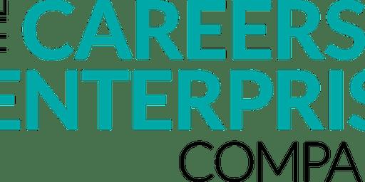 Enterprise Adviser Networking