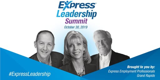 Express Leadership Summit