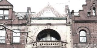 Walking Tour: Historic Harlem, From the 1600s to its Renaissance and Beyond