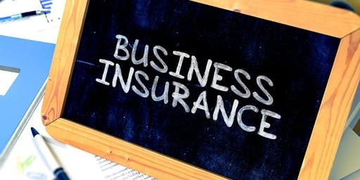 Insurance For Your Small Business: Everything You Need to Know