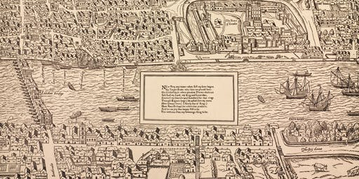 In Search of the Medieval Port of London