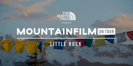 Mountainfilm on Tour presented by Ozark Outdoor Supply tickets