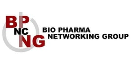 NC Bio Pharma Networking Group August 2019 Meeting tickets