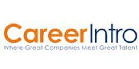 San Antonio Career Fair tickets