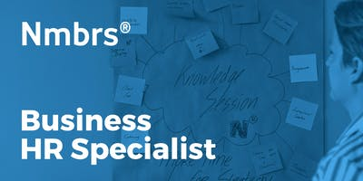 Amsterdam+%7C+Nmbrs%C2%AE+Business+HR+Specialist