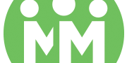 Mastermind Baltimore Fall 2019 Dates