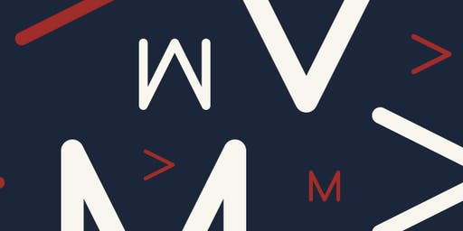 AMA Detroit Holiday Mix & Mingle Professional Networking