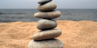 Reiki Level 1 Introduction incl Animal Healing Workshop Total Cost £80.00
