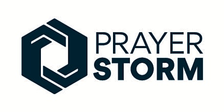 Prayer Storm Manchester 2020 tickets