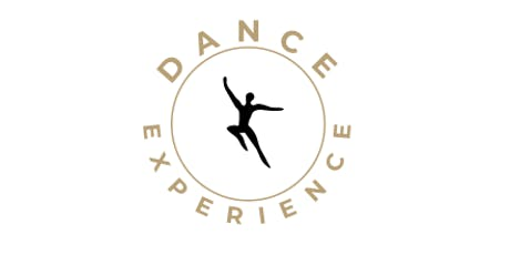 Adult World Dance Fall Series tickets