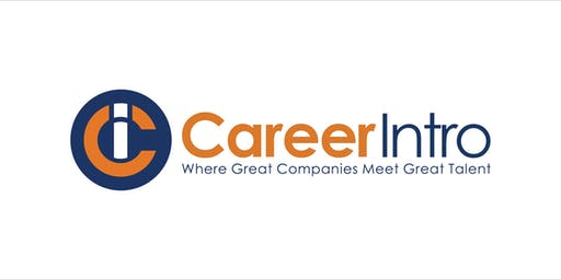 Long Beach Career Fair