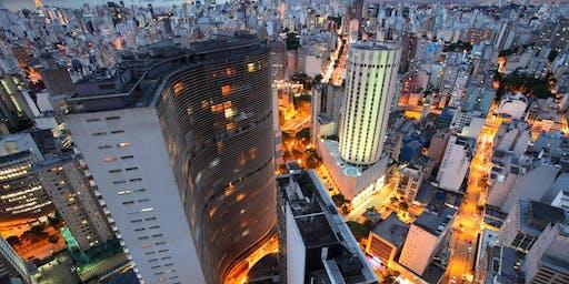 Lu do Magalu: a história da primeira Influencidora virtual do Brasil