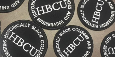 The HBCU Experience STEM Panel tickets