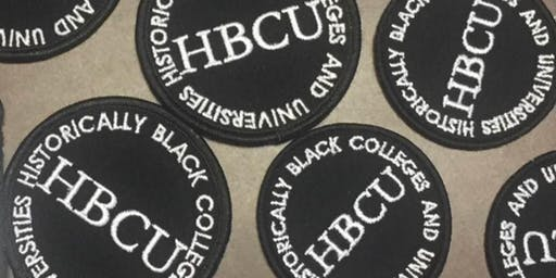 The HBCU Experience STEM Panel