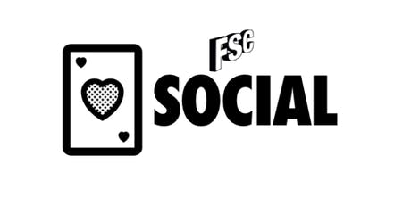 The FSC Social: Circular Design Thinking for Good tickets