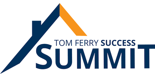FREE Tom Ferry Success Summit (In office viewing)