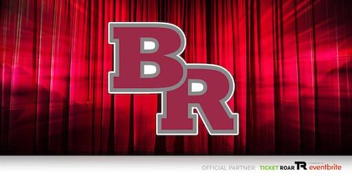 Bear River Community Theater - Fantasy of Stars 03.20
