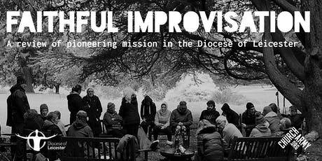 Faithful Improvisation tickets