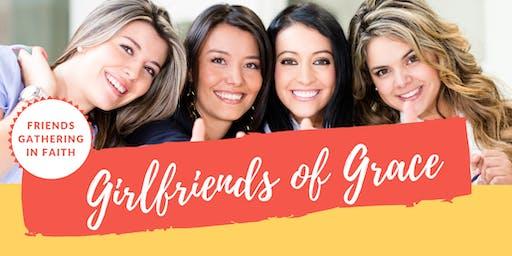 Girlfriends of Grace