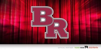 Bear River Community Theater - Fantasy of Stars 03.07 @ 7PM