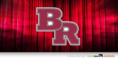 Bear River Community Theater - Fantasy of Stars 03.07 @ 2PM
