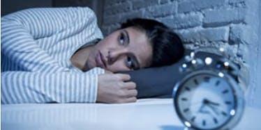 FREE SEMINAR: Stress, Hormones, & Inflammation