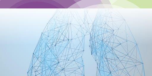 23rd Annual Thomas J. Godar Pulmonary & Critical Care Symposium