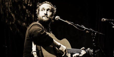 Craig Cardiff @ The Carleton (Halifax, NS) 2/2 tickets