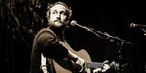 Craig Cardiff @ The Carleton (Halifax, NS) 2/2