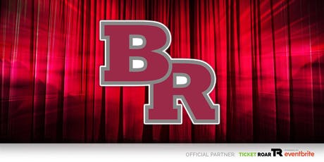 Bear River Community Theater - Bruins of Note tickets