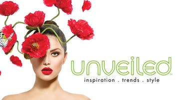 """Unveiled"": The Ultimate Wedding Planning Event"