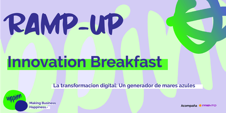 RAMP-UP // VIPPINN // Buenos Aires // 05-SEP entradas