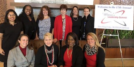 Women's Leadership Summit tickets
