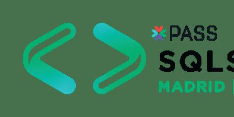 Power BI Tips, Tricks & Hacks - The Deep Dive (SQL Saturday Madrid 2019 Workshop) entradas