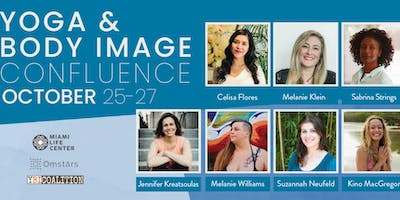 Knowledge Event: Yoga & Image panel with Kino MacGregor and Guests