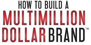 TIANA VON JOHNSON'S HOW TO BUILD A MULTIMILLION BRAND...