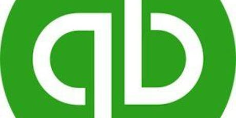 QuickBooks Intermediate Workshop tickets