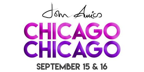Chicago Chicago Beauty Show 2019 tickets