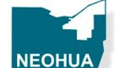 NEOHUA Medicare Summit tickets