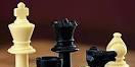 Wednesday Chess - All Levels tickets
