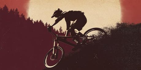 MTB MOVIE NIGHT - Return To Earth - Anthill Films tickets