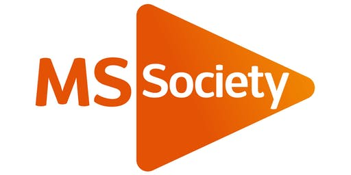 MS Society Harrogate & District Benefits Information Event